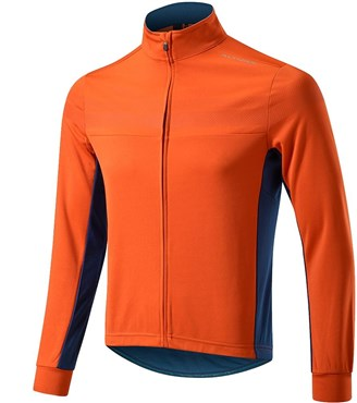 Altura Nightvision 4 Long Sleeve Jersey
