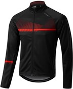 Product image for Altura Airstream Long Sleeve Jersey