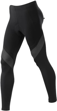 Altura Nightvision 3 Waist Tights | Trousers