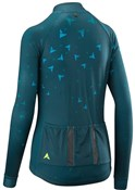 Altura Thermo Flock Womens Long Sleeve Jersey
