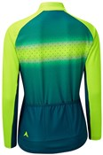 Altura Airstream Womens Long Sleeve Jersey
