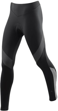 Altura Nightvision 3 Womens Commuter Waist Tights