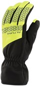 Product image for Altura Nightvision 4 Waterproof Gloves