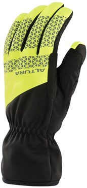 Altura Nightvision 4 Waterproof Gloves
