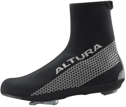 Image of Altura Thermostretch 3 Overshoes