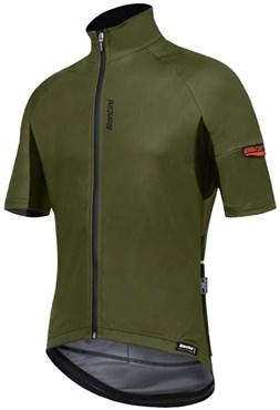 Santini Beta Lite Short Sleeve Jersey