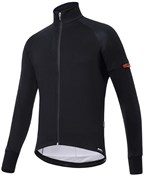 Product image for Santini Beta Rain Jacket