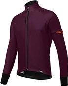 Santini Beta Winter Jacket