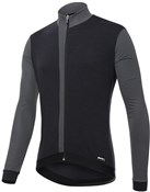 Santini Origine Long Sleeve Jersey