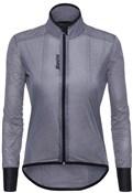 Santini Santini Scudo Womens Jacket