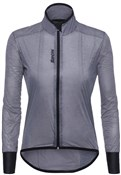 Product image for Santini Santini Scudo Womens Jacket