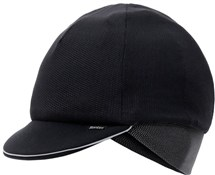 Product image for Santini Passo Winter Cycling Cap