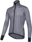 Product image for Santini Scudo Jacket