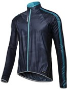 Product image for Santini Fine Windbreaker Jacket