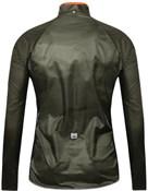Santini Fine Windbreaker Jacket