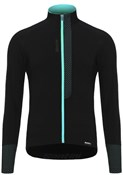 Product image for Santini Vega Long Sleeve Jersey