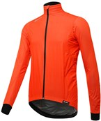Product image for Santini Guard Rain Jacket