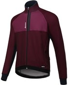 Product image for Santini Santini Colle Jacket