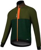 Santini Santini Colle Jacket