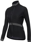 Product image for Santini Passo Womens Jacket