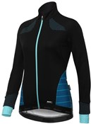 Product image for Santini Coral Womens Winter Jacket