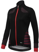 Santini Coral Womens Winter Jacket