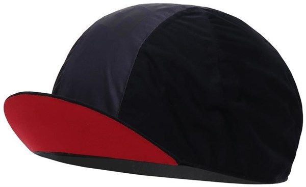 Santini Waterproof Cycling Cap | Hovedbeklædning