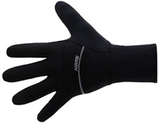 Santini Origine Long Finger Gloves