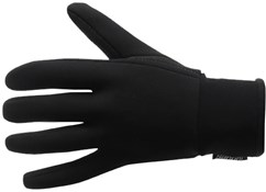 Product image for Santini Win XF Long Finger Gloves