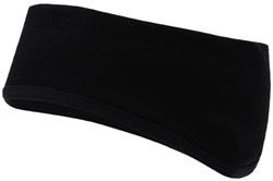 Product image for Santini Winter Headband