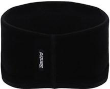 Santini Winter Headband
