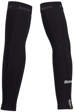 Santini H20 Nuhot Arm Warmers