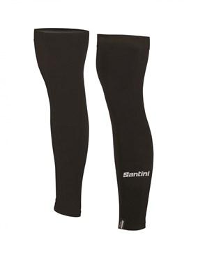 Santini H20 Nuhot Leg Warmers | Arm- og benvarmere
