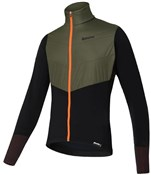 Product image for Santini Vega Jacket
