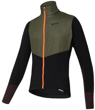 Santini Vega Jacket