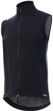 Santini Guard Vest