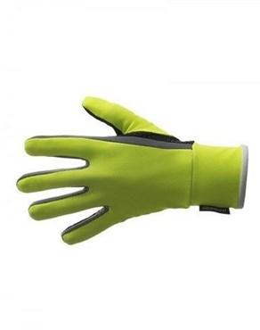 Santini Vega Long Finger Gloves