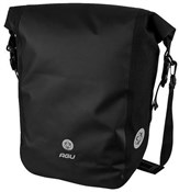Agu Aquadus 950 Large Waterproof Pannier Bag