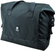 Product image for Agu Urban Premium H2O Waterproof Klickfix Office Bag