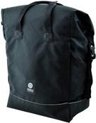 Product image for Agu Urban Premium H2O Side Pannier Bag - Klickflix