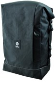 Product image for Agu Urban Premium H2O Waterproof Backpack / Pannier Bag Klickflix