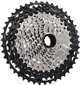 Product image for Shimano CS-M9100 XTR Cassette