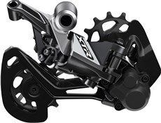 Product image for Shimano RD-M9100 XTR Rear Derailleur GS