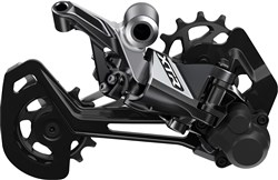 Product image for Shimano RD-M9100 XTR Rear Derailleur SGS