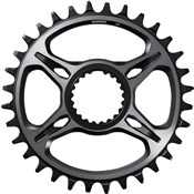 Shimano SM-CRM95 Single Chainring for XTR M9100/M9120