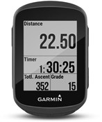 Product image for Garmin Edge 130 GPS Cycling Computer