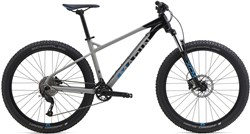 "Marin San Quentin 1 27.5"" Mountain Bike 2020 - Hardtail MTB"