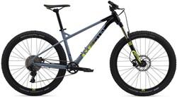 """Marin San Quentin 2 27.5"""" Mountain Bike 2020 - Hardtail MTB"""