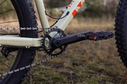 """Marin San Quentin 3 27.5"""" Mountain Bike 2019 - Hardtail MTB"""