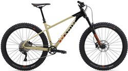 "Marin San Quentin 3 27.5"" Mountain Bike 2019 - Hardtail MTB"